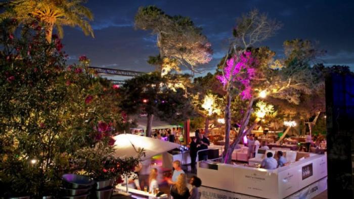 SYM Superyacht Management recommends top Balearic hotspots